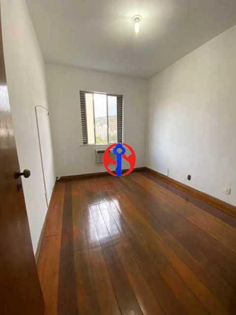 5220_G1598111262 Cópia - Apartamento 3 quartos à venda Maracanã, Rio de Janeiro - R$ 698.000 - TJAP30507 - 8