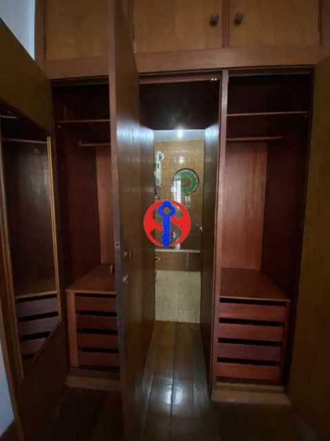 5220_G1598111267 Cópia - Apartamento 3 quartos à venda Maracanã, Rio de Janeiro - R$ 698.000 - TJAP30507 - 6