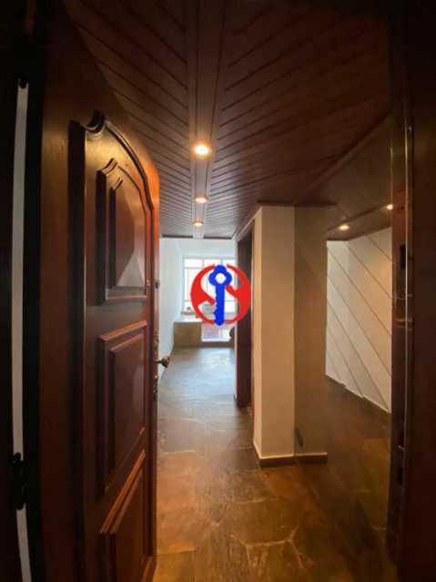 5220_G1598111269 Cópia - Apartamento 3 quartos à venda Maracanã, Rio de Janeiro - R$ 698.000 - TJAP30507 - 3