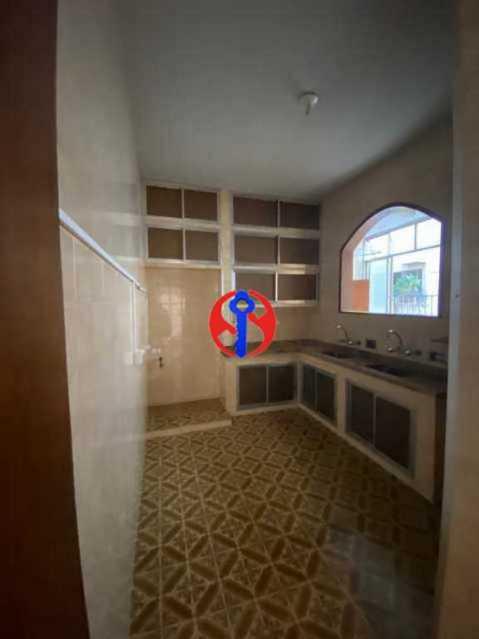 5220_G1598111272 Cópia - Apartamento 3 quartos à venda Maracanã, Rio de Janeiro - R$ 698.000 - TJAP30507 - 15