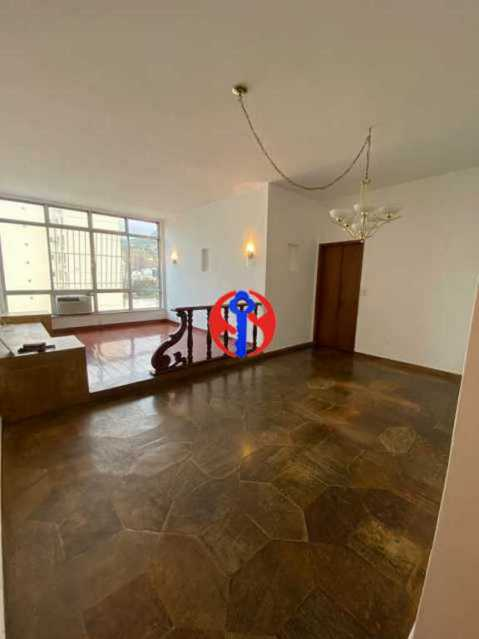 5220_G1598111274 Cópia - Apartamento 3 quartos à venda Maracanã, Rio de Janeiro - R$ 698.000 - TJAP30507 - 1