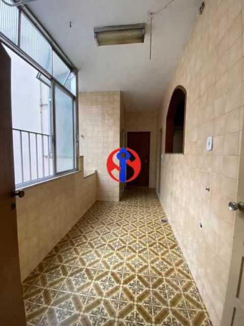 5220_G1598111281 Cópia - Apartamento 3 quartos à venda Maracanã, Rio de Janeiro - R$ 698.000 - TJAP30507 - 19