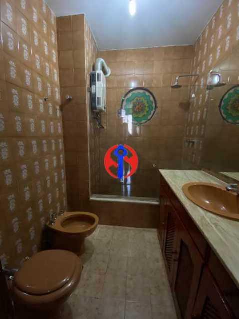 5220_G1598111283 Cópia - Apartamento 3 quartos à venda Maracanã, Rio de Janeiro - R$ 698.000 - TJAP30507 - 7