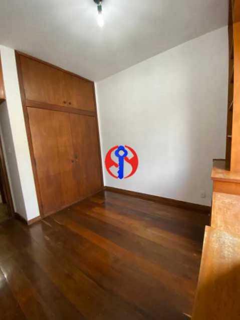 5220_G1598111357 Cópia - Apartamento 3 quartos à venda Maracanã, Rio de Janeiro - R$ 698.000 - TJAP30507 - 9