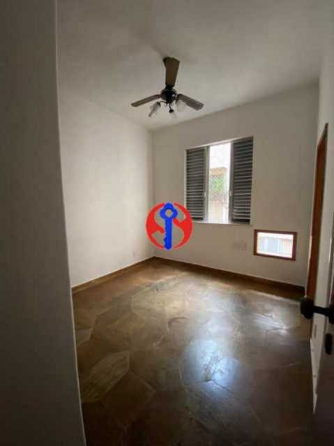 5220_G1598111359 Cópia - Apartamento 3 quartos à venda Maracanã, Rio de Janeiro - R$ 698.000 - TJAP30507 - 10