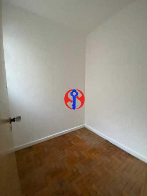 5220_G1598111361 Cópia - Apartamento 3 quartos à venda Maracanã, Rio de Janeiro - R$ 698.000 - TJAP30507 - 11