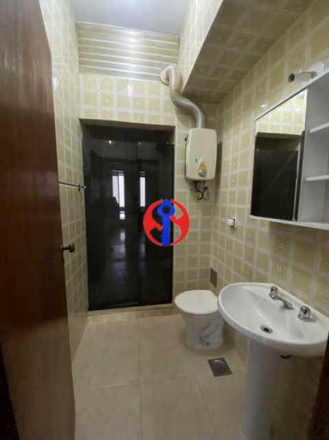 5220_G1598111363 Cópia - Apartamento 3 quartos à venda Maracanã, Rio de Janeiro - R$ 698.000 - TJAP30507 - 12