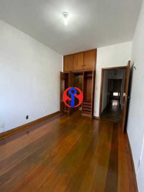 5220_G1598111373 Cópia - Apartamento 3 quartos à venda Maracanã, Rio de Janeiro - R$ 698.000 - TJAP30507 - 13