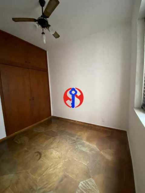 5220_G1598111377 Cópia - Apartamento 3 quartos à venda Maracanã, Rio de Janeiro - R$ 698.000 - TJAP30507 - 14
