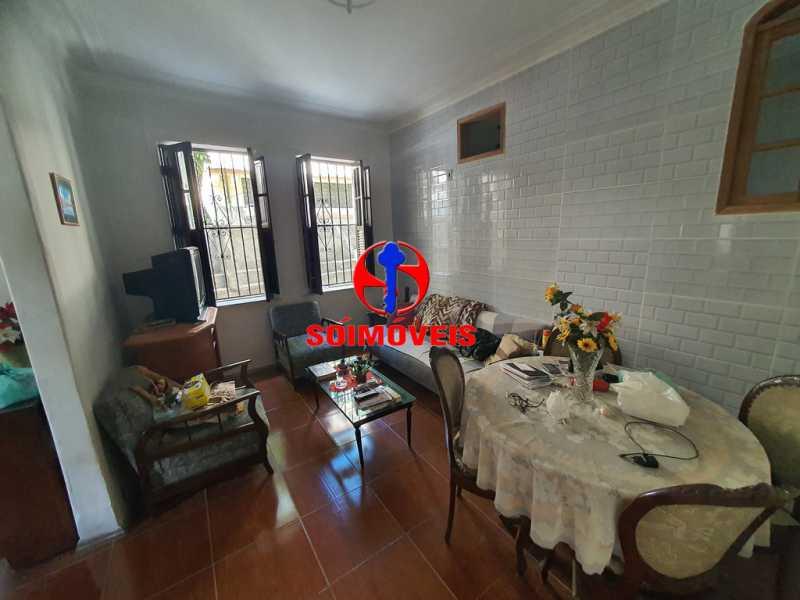 20200825_103017 Cópia - Casa 2 quartos à venda Tijuca, Rio de Janeiro - R$ 725.000 - TJCA20048 - 4