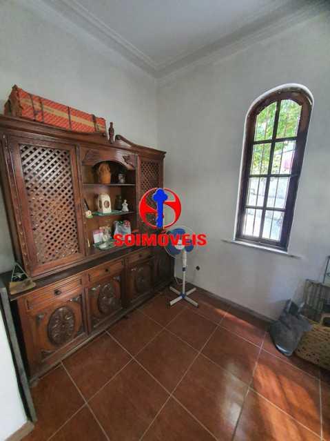 20200825_103049 Cópia - Casa 2 quartos à venda Tijuca, Rio de Janeiro - R$ 725.000 - TJCA20048 - 5