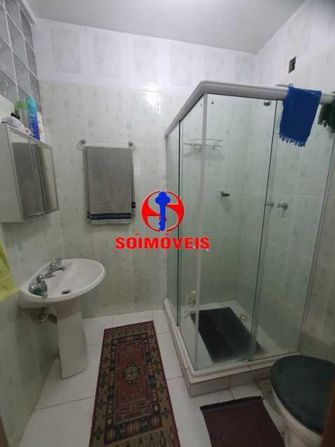 20200825_103400 Cópia - Casa 2 quartos à venda Tijuca, Rio de Janeiro - R$ 725.000 - TJCA20048 - 8