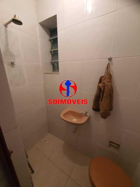 20200825_103458 Cópia - Casa 2 quartos à venda Tijuca, Rio de Janeiro - R$ 725.000 - TJCA20048 - 11