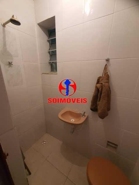 20200825_103500 Cópia - Casa 2 quartos à venda Tijuca, Rio de Janeiro - R$ 725.000 - TJCA20048 - 12