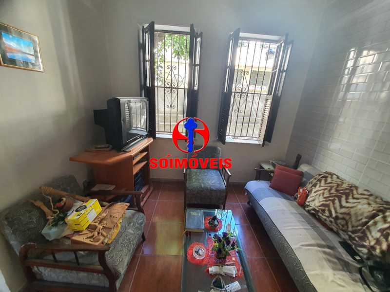 20200825_103642 Cópia - Casa 2 quartos à venda Tijuca, Rio de Janeiro - R$ 725.000 - TJCA20048 - 15