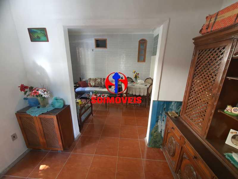 20200825_103655 Cópia - Casa 2 quartos à venda Tijuca, Rio de Janeiro - R$ 725.000 - TJCA20048 - 16