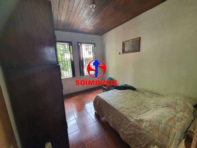 20200825_104758 Cópia - Casa 2 quartos à venda Tijuca, Rio de Janeiro - R$ 725.000 - TJCA20048 - 19