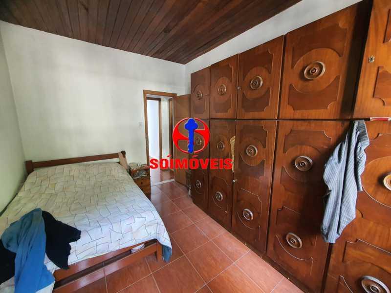 20200825_104806 Cópia - Casa 2 quartos à venda Tijuca, Rio de Janeiro - R$ 725.000 - TJCA20048 - 20