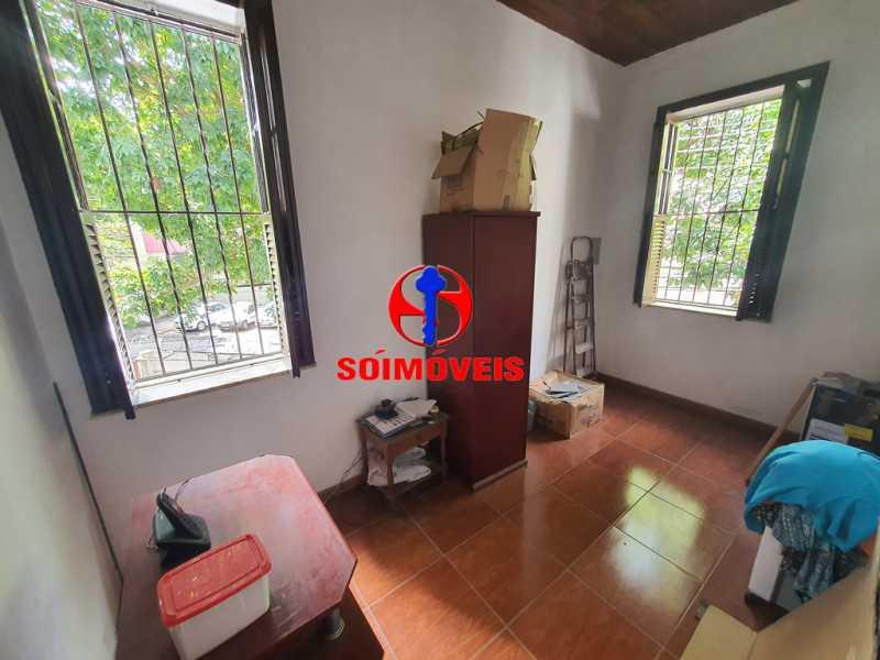 20200825_104835 Cópia - Casa 2 quartos à venda Tijuca, Rio de Janeiro - R$ 725.000 - TJCA20048 - 22