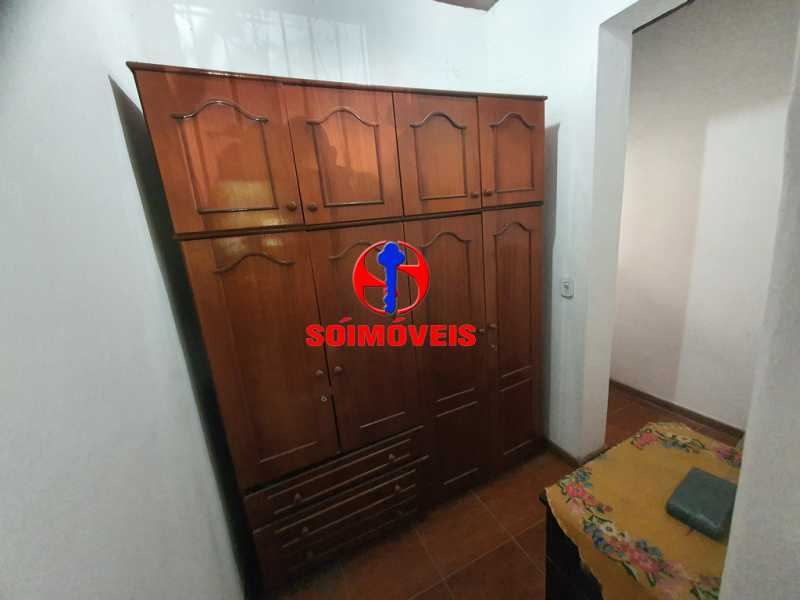 20200825_104857 Cópia - Casa 2 quartos à venda Tijuca, Rio de Janeiro - R$ 725.000 - TJCA20048 - 23