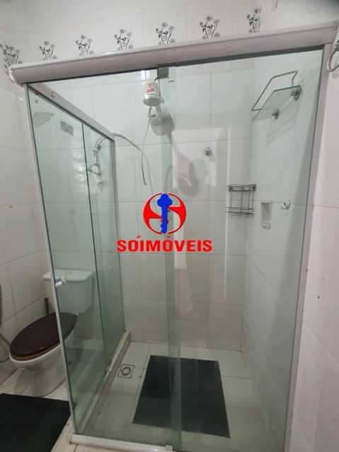 20200825_105002 Cópia - Casa 2 quartos à venda Tijuca, Rio de Janeiro - R$ 725.000 - TJCA20048 - 26