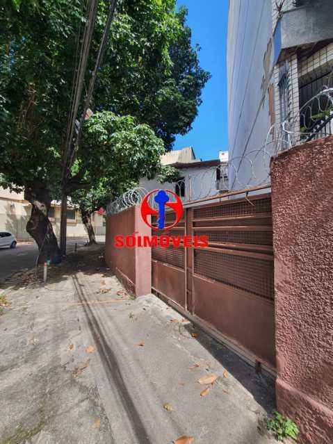 20200825_111223 Cópia - Casa 2 quartos à venda Tijuca, Rio de Janeiro - R$ 725.000 - TJCA20048 - 29