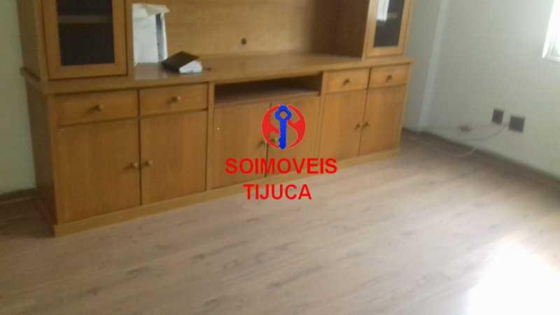 1-sl3 - Apartamento 2 quartos à venda Méier, Rio de Janeiro - R$ 185.000 - TJAP21139 - 4