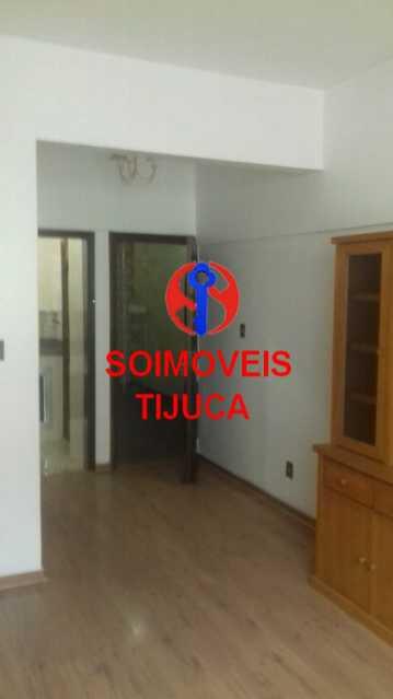 1-sl4 - Apartamento 2 quartos à venda Méier, Rio de Janeiro - R$ 185.000 - TJAP21139 - 5
