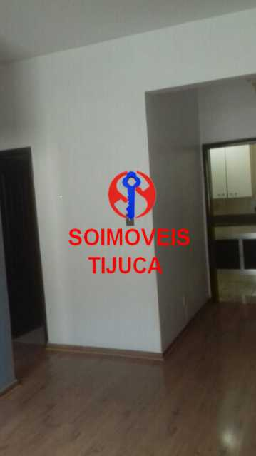 1-sl5 - Apartamento 2 quartos à venda Méier, Rio de Janeiro - R$ 185.000 - TJAP21139 - 6