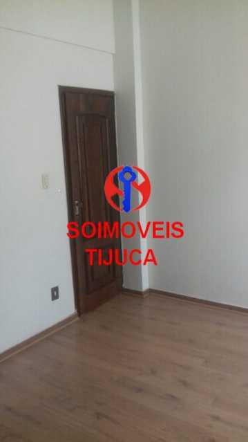1-sl7 - Apartamento 2 quartos à venda Méier, Rio de Janeiro - R$ 185.000 - TJAP21139 - 8