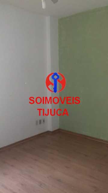 2-1qto - Apartamento 2 quartos à venda Méier, Rio de Janeiro - R$ 185.000 - TJAP21139 - 9