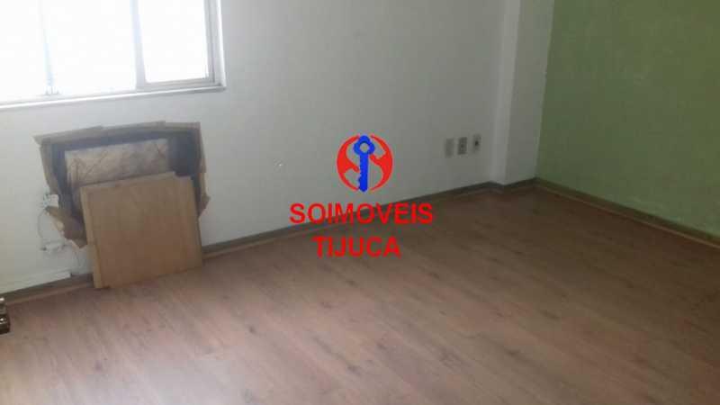 2-1qto2 - Apartamento 2 quartos à venda Méier, Rio de Janeiro - R$ 185.000 - TJAP21139 - 10