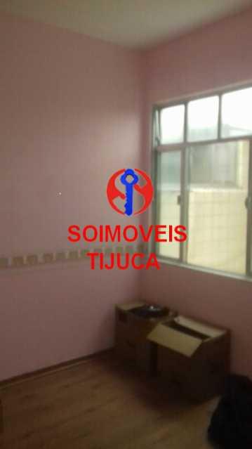 2-2qto2 - Apartamento 2 quartos à venda Méier, Rio de Janeiro - R$ 185.000 - TJAP21139 - 12