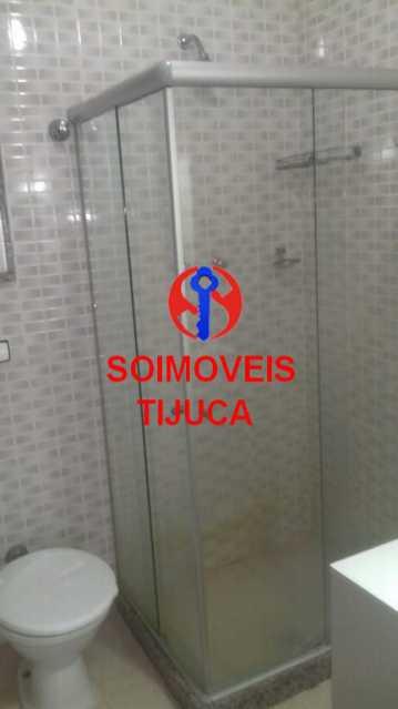 3-bhs3 - Apartamento 2 quartos à venda Méier, Rio de Janeiro - R$ 185.000 - TJAP21139 - 15