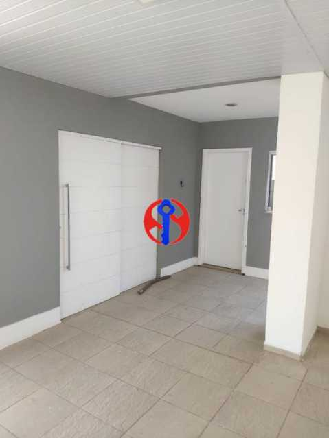 imagem6 Cópia - Casa em Condomínio 4 quartos à venda Vargem Pequena, Rio de Janeiro - R$ 900.000 - TJCN40005 - 8