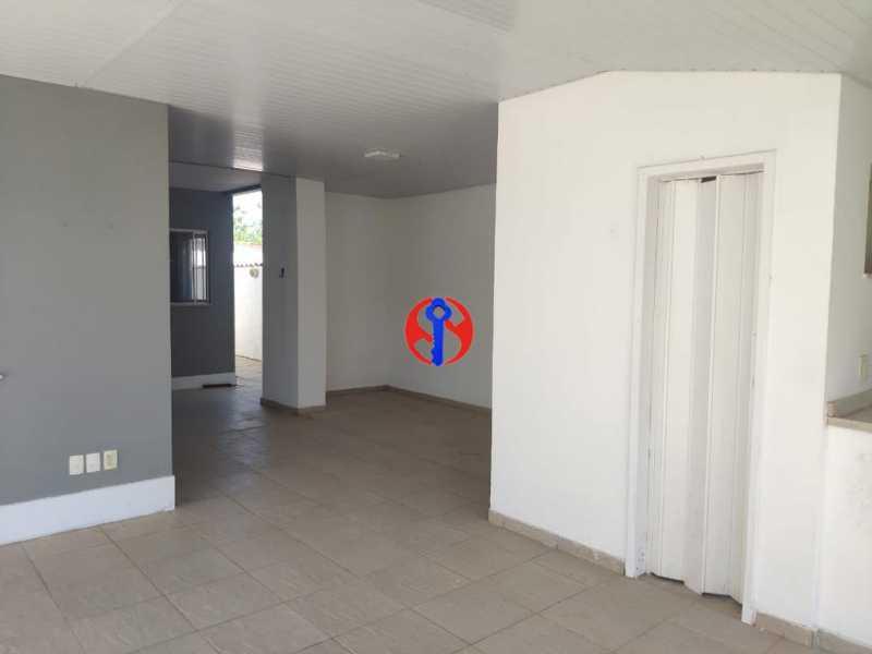 imagem9 Cópia - Casa em Condomínio 4 quartos à venda Vargem Pequena, Rio de Janeiro - R$ 900.000 - TJCN40005 - 7