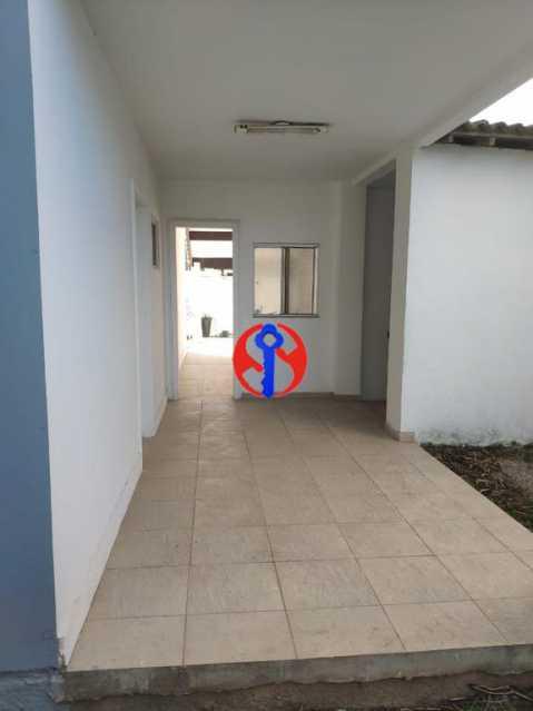 imagem14 Cópia - Casa em Condomínio 4 quartos à venda Vargem Pequena, Rio de Janeiro - R$ 900.000 - TJCN40005 - 9
