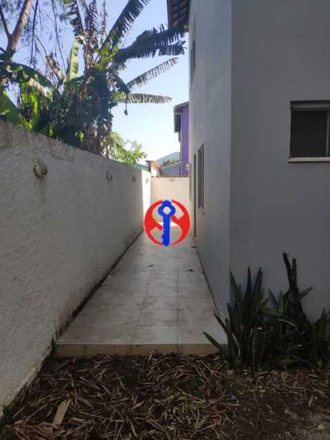 imagem15 Cópia - Casa em Condomínio 4 quartos à venda Vargem Pequena, Rio de Janeiro - R$ 900.000 - TJCN40005 - 10