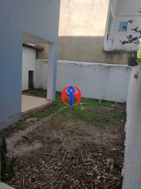 imagem17 Cópia - Casa em Condomínio 4 quartos à venda Vargem Pequena, Rio de Janeiro - R$ 900.000 - TJCN40005 - 12