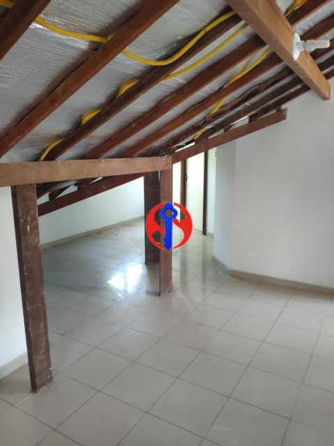 imagem21 Cópia - Casa em Condomínio 4 quartos à venda Vargem Pequena, Rio de Janeiro - R$ 900.000 - TJCN40005 - 31