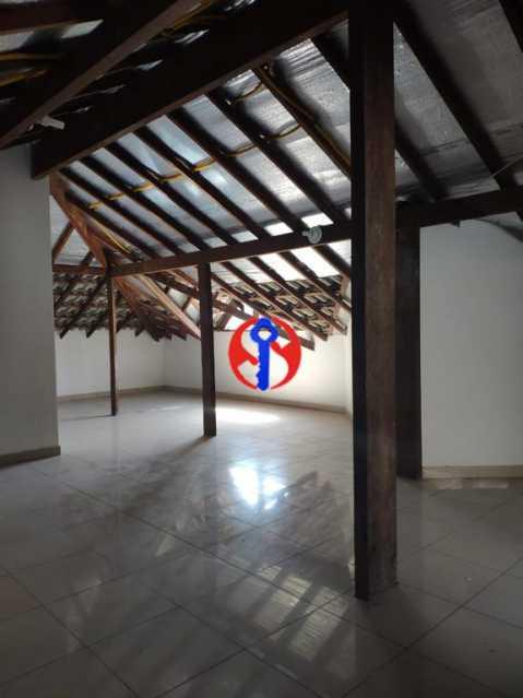 imagem22 Cópia - Casa em Condomínio 4 quartos à venda Vargem Pequena, Rio de Janeiro - R$ 900.000 - TJCN40005 - 30