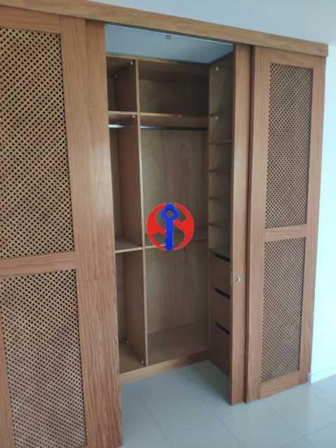 imagem24 Cópia - Casa em Condomínio 4 quartos à venda Vargem Pequena, Rio de Janeiro - R$ 900.000 - TJCN40005 - 16