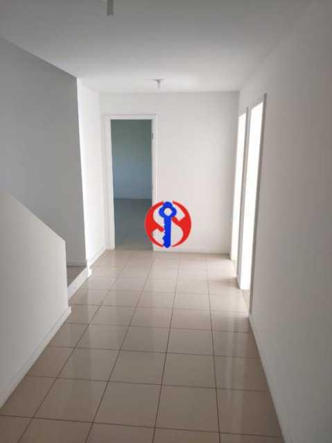 imagem25 Cópia - Casa em Condomínio 4 quartos à venda Vargem Pequena, Rio de Janeiro - R$ 900.000 - TJCN40005 - 14