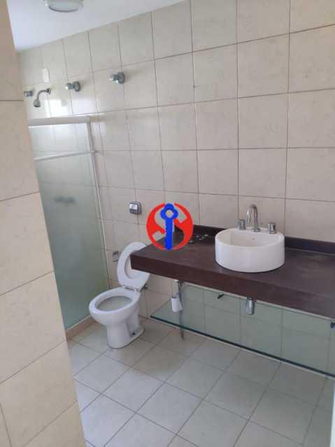 imagem26 Cópia - Casa em Condomínio 4 quartos à venda Vargem Pequena, Rio de Janeiro - R$ 900.000 - TJCN40005 - 15