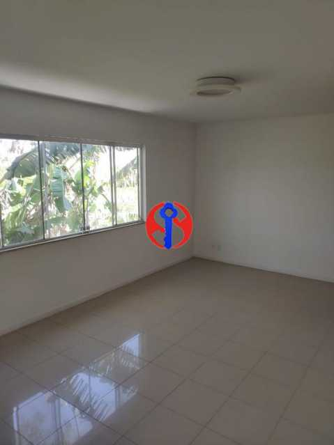 imagem28 Cópia - Casa em Condomínio 4 quartos à venda Vargem Pequena, Rio de Janeiro - R$ 900.000 - TJCN40005 - 17