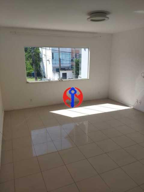 imagem30 Cópia - Casa em Condomínio 4 quartos à venda Vargem Pequena, Rio de Janeiro - R$ 900.000 - TJCN40005 - 18