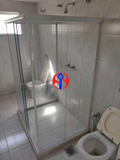 imagem31 Cópia - Casa em Condomínio 4 quartos à venda Vargem Pequena, Rio de Janeiro - R$ 900.000 - TJCN40005 - 19