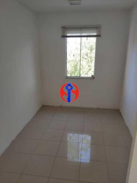 imagem32 Cópia - Casa em Condomínio 4 quartos à venda Vargem Pequena, Rio de Janeiro - R$ 900.000 - TJCN40005 - 20