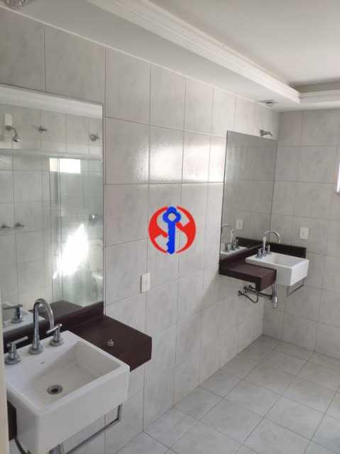 imagem33 Cópia - Casa em Condomínio 4 quartos à venda Vargem Pequena, Rio de Janeiro - R$ 900.000 - TJCN40005 - 21