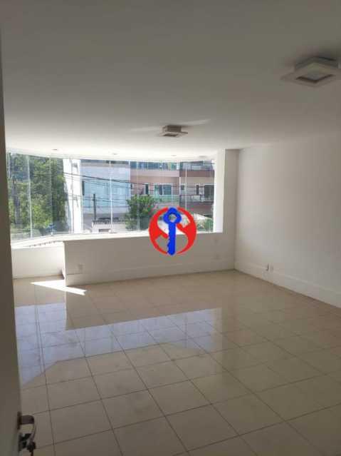 imagem35 Cópia - Casa em Condomínio 4 quartos à venda Vargem Pequena, Rio de Janeiro - R$ 900.000 - TJCN40005 - 23